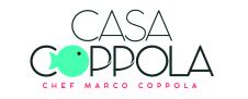 CasaCoppola